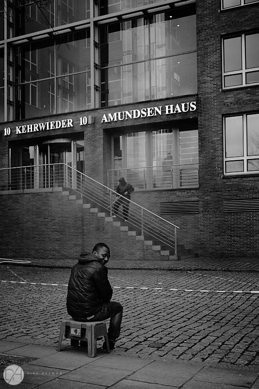 Hamburg streets 2016 by Dirk Heyman 1101.jpg