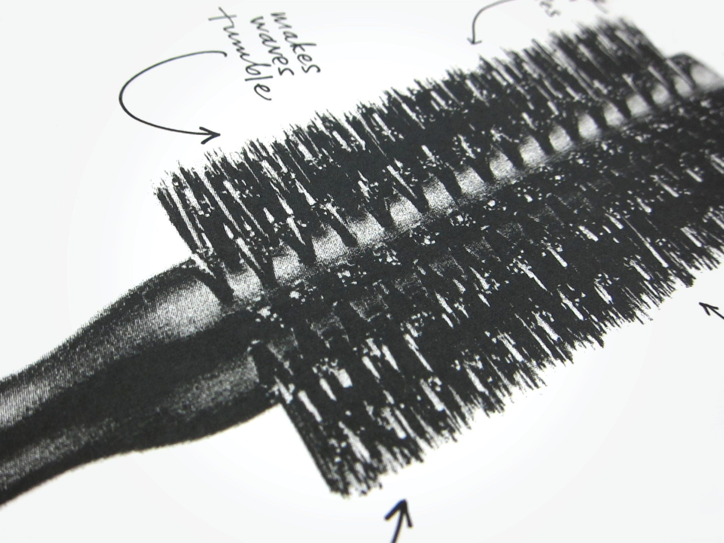 BUM_Brushes_3.png