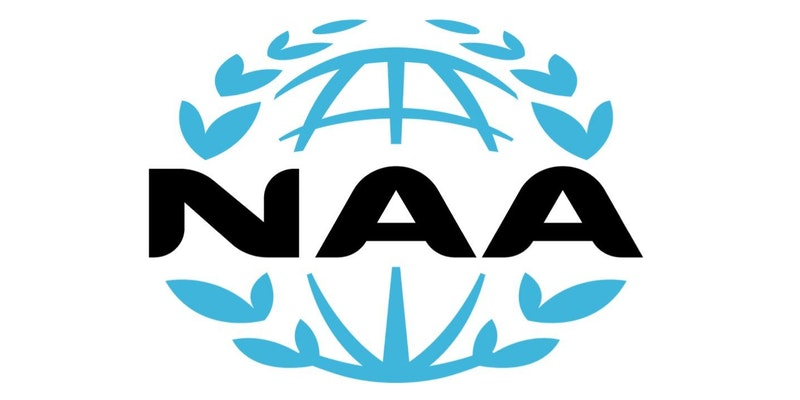 NAA-MNMR Ladies' Night   by Network For Advancing Athletes