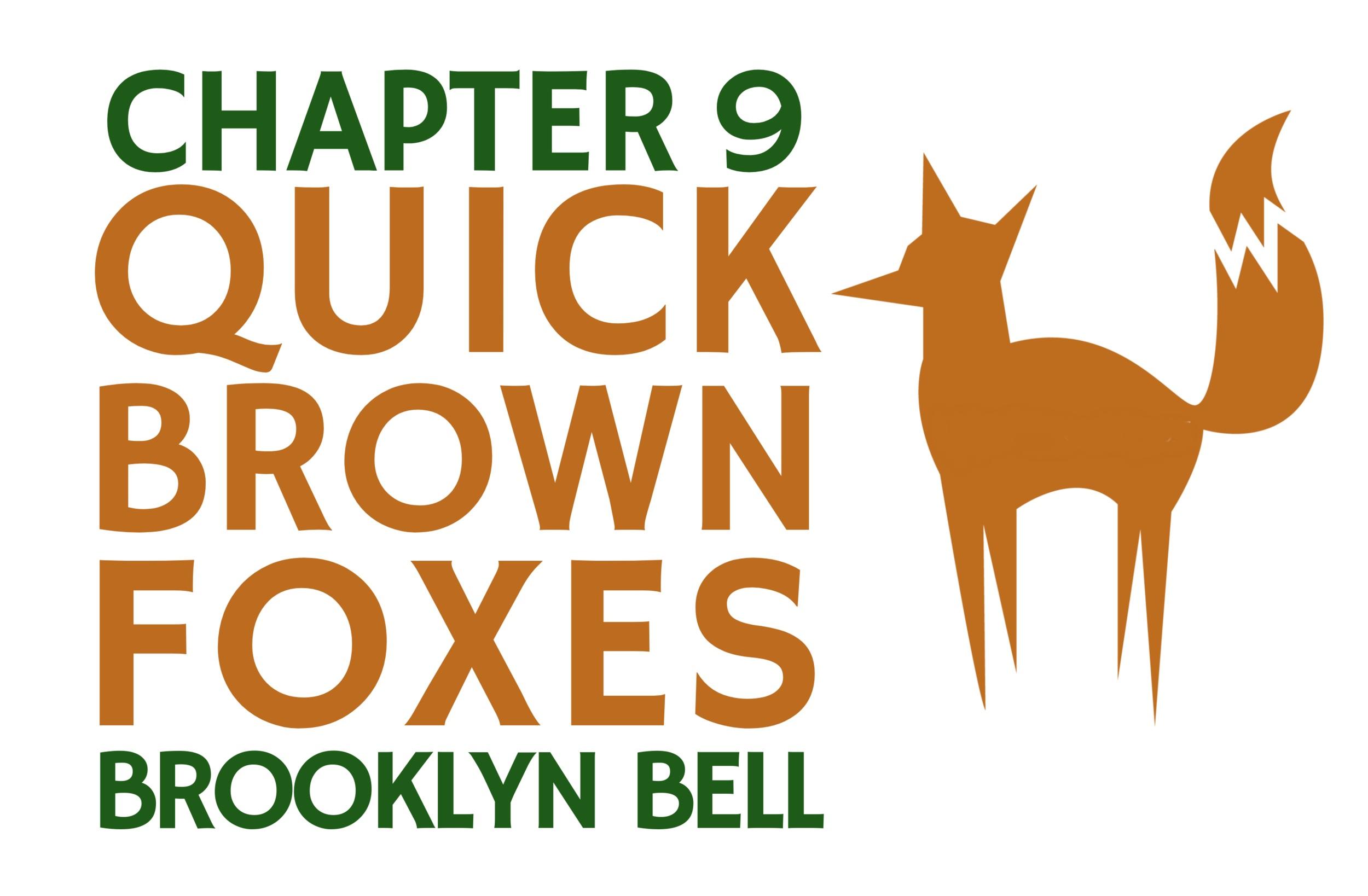 QBF+Brooklyn.jpg