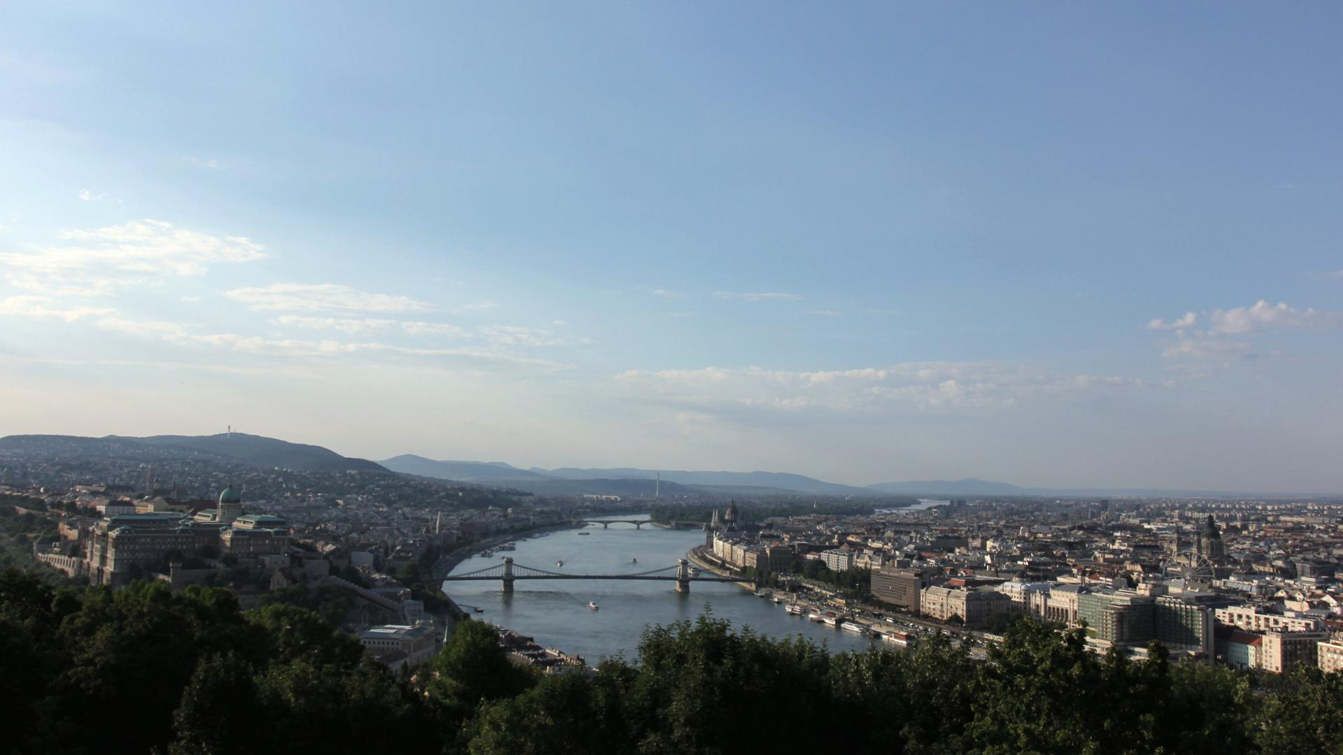 budapest view down river.jpg