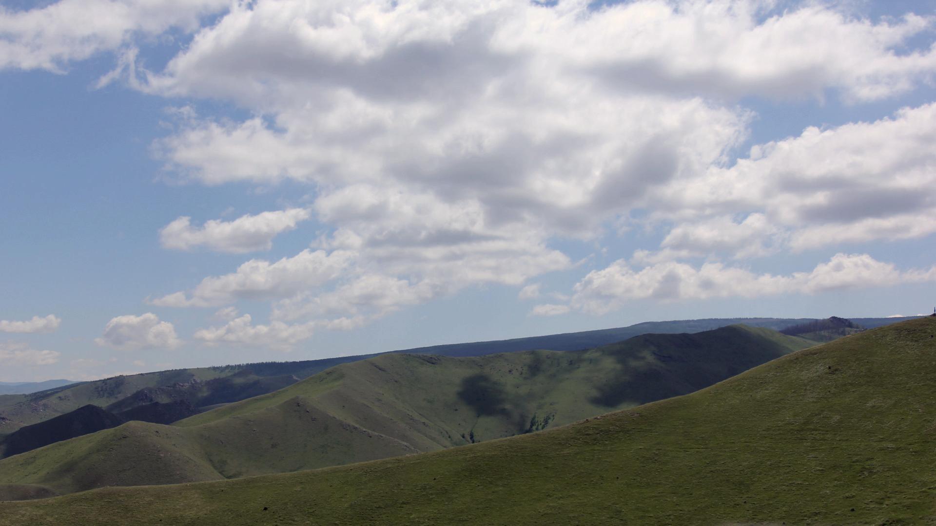 mongolia hills.jpg
