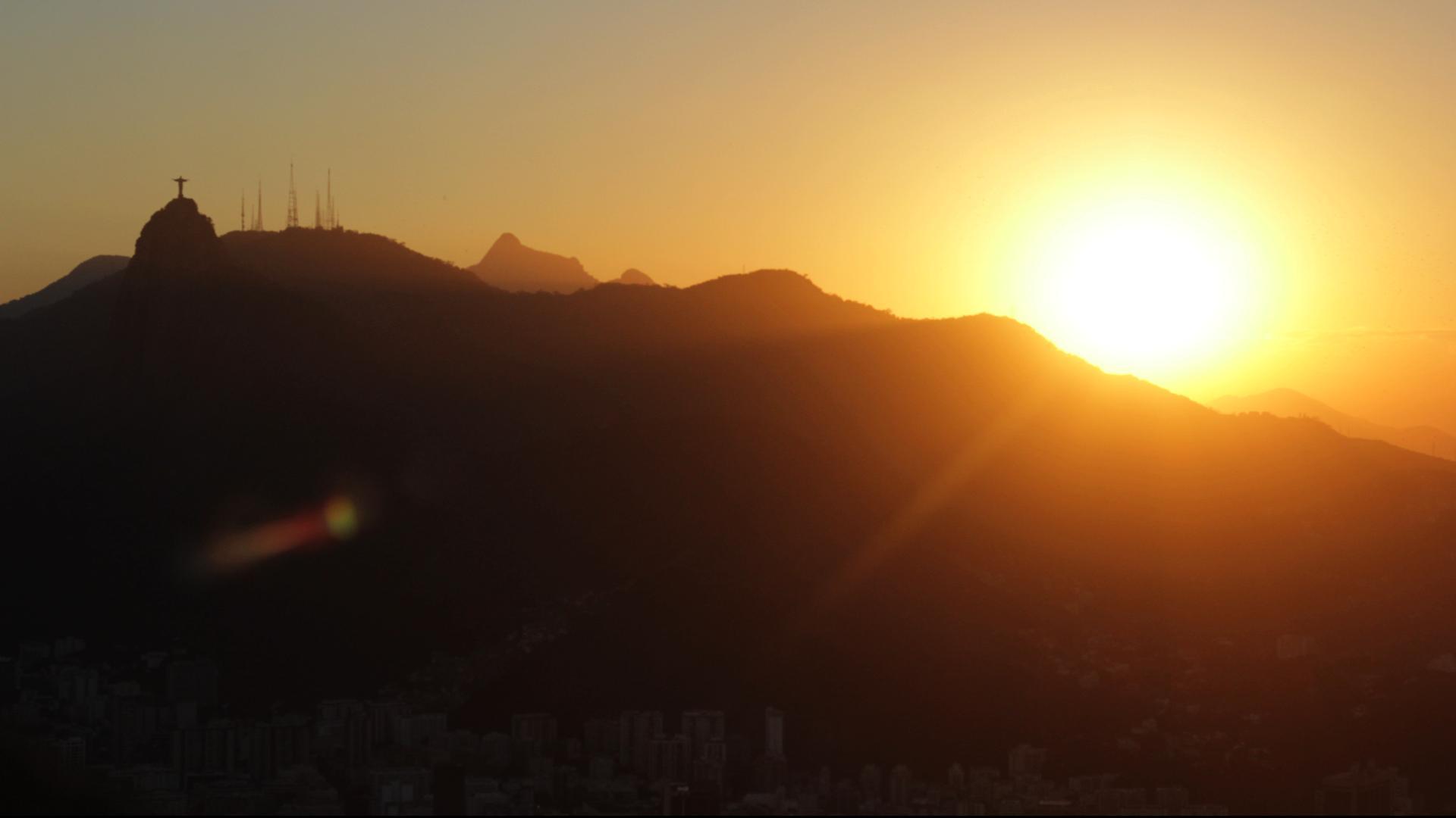 RIO SUNDOWN.jpg