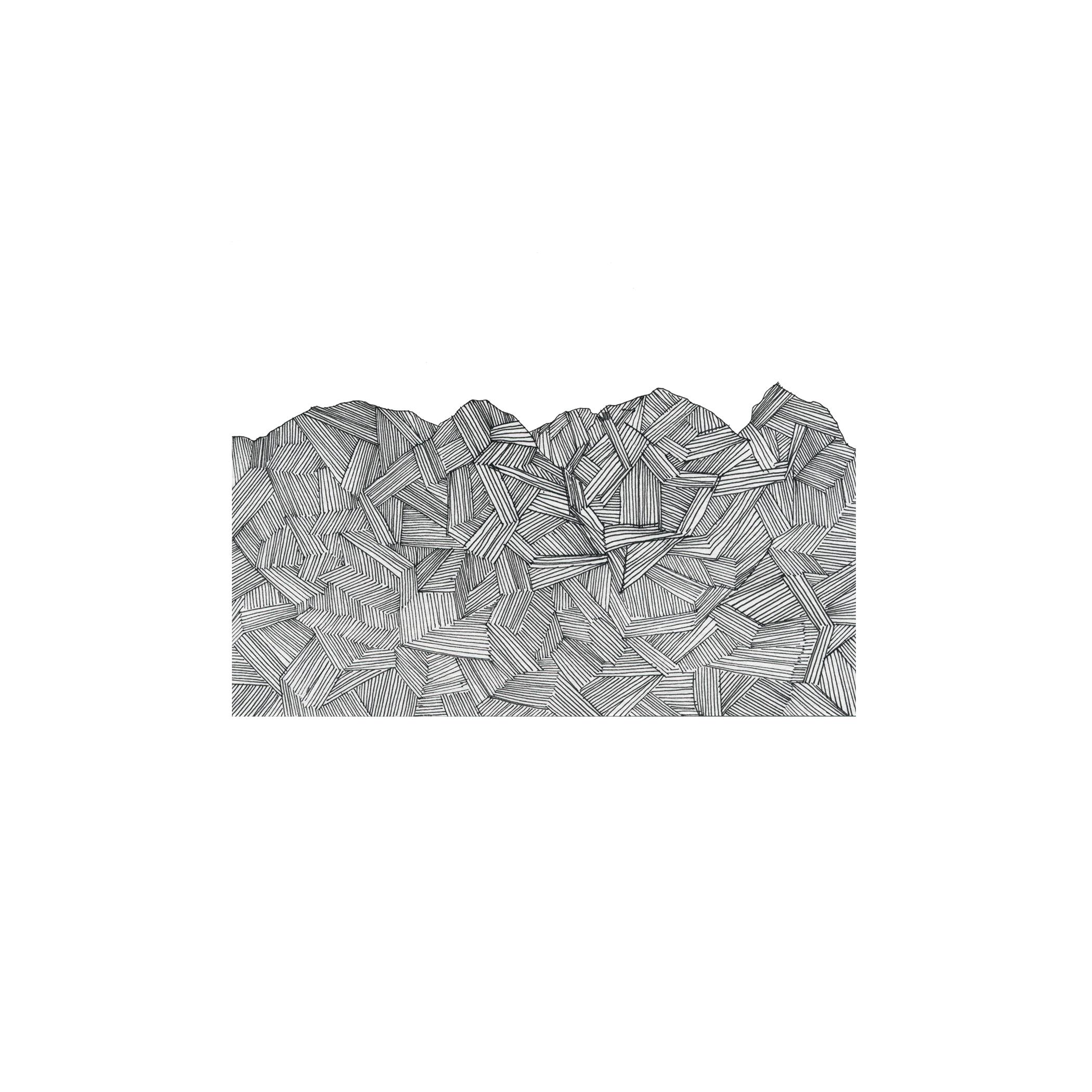 mountain2.jpg