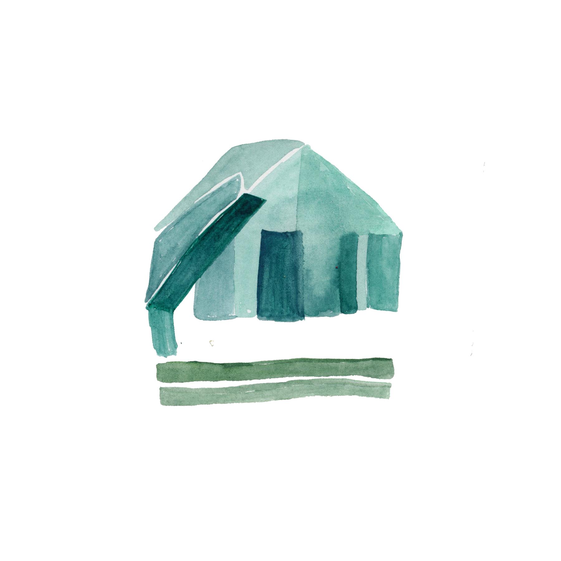 HC_House.jpg