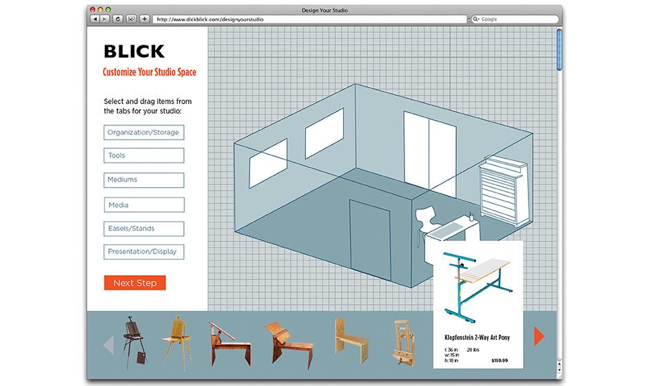 BlickMicMock2web.jpg