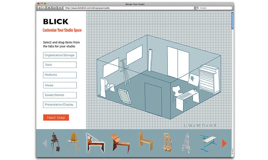 dickblickmock3web.jpg