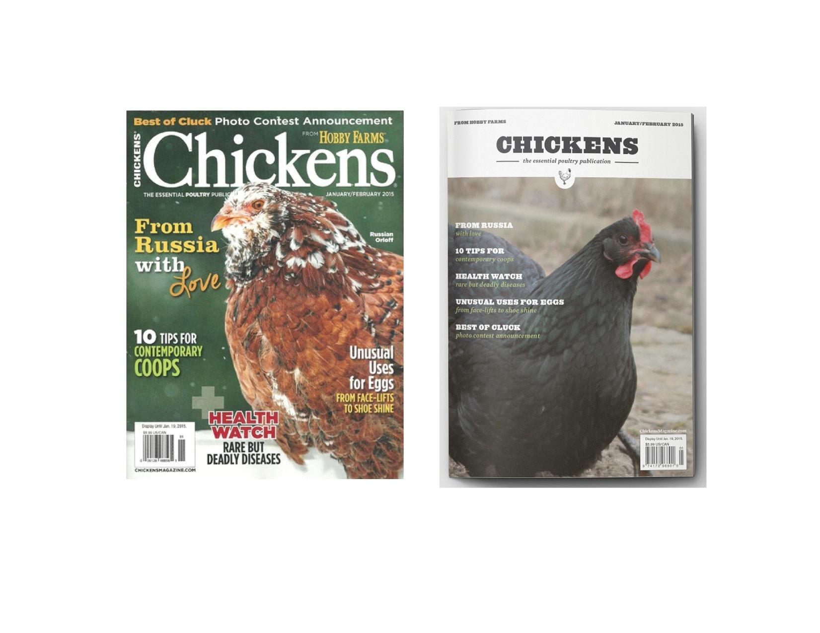 chickb&a.jpg