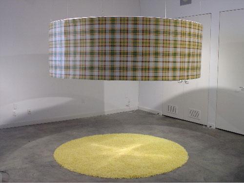 Solid-Air-installation-2004-1.jpg
