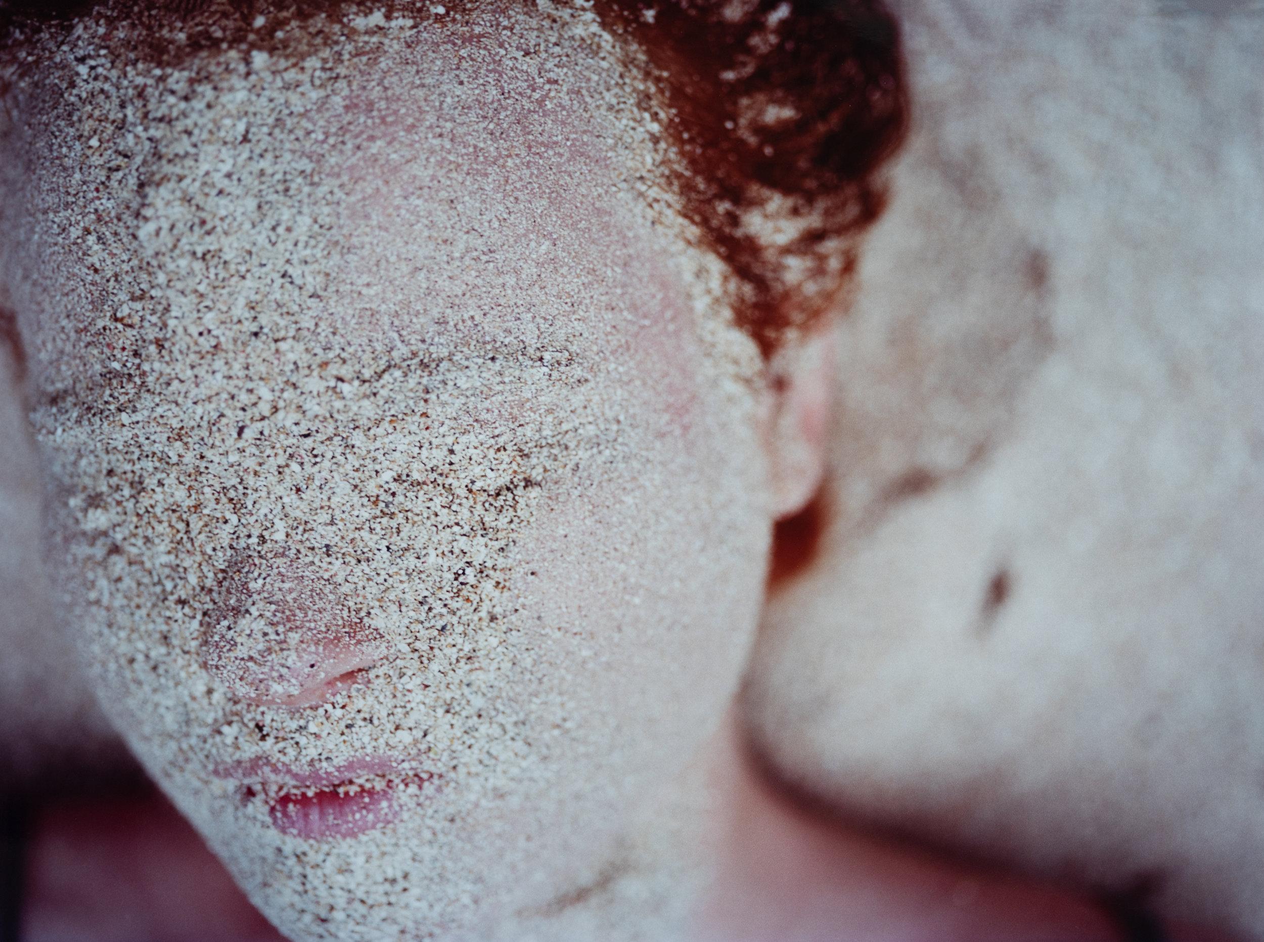15. Sand.jpg