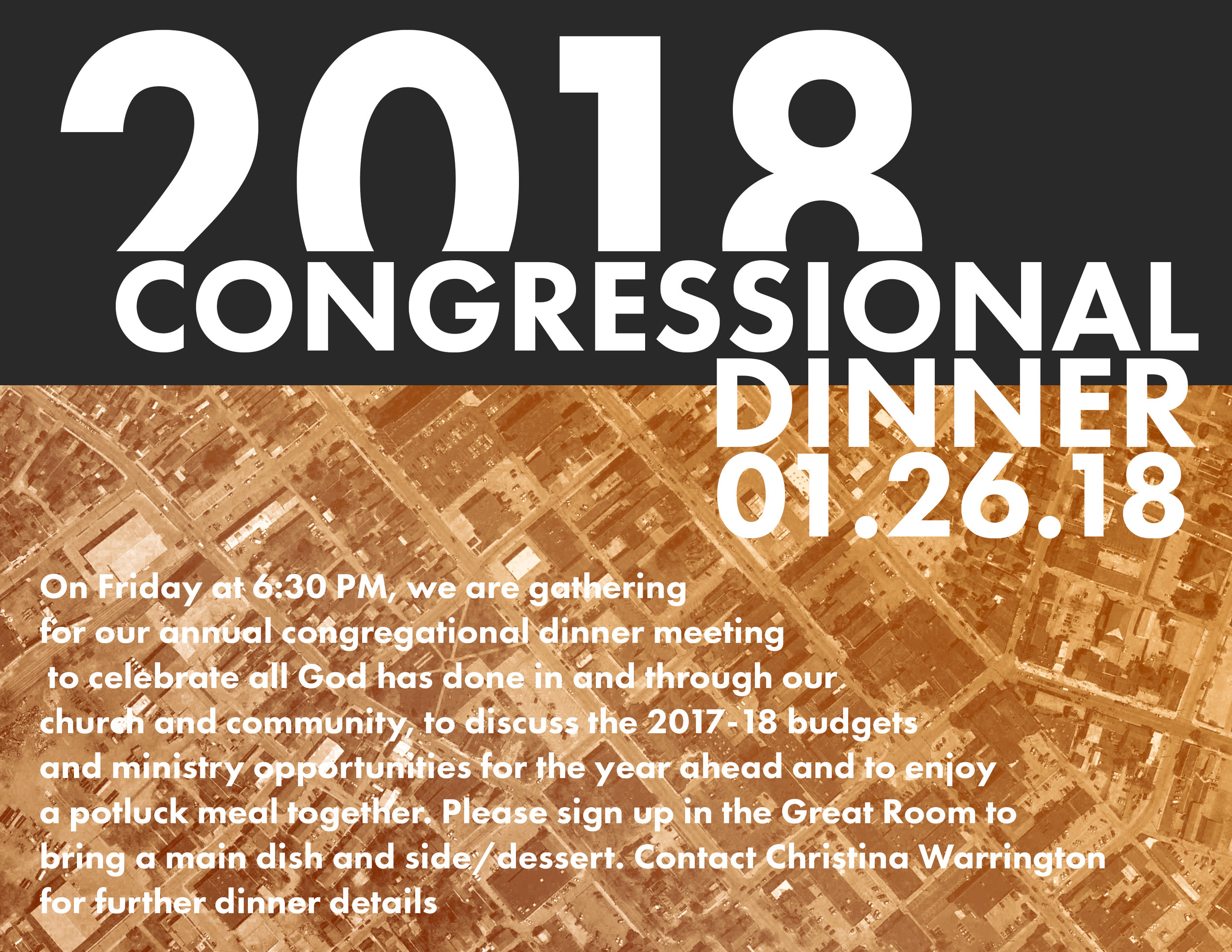 Congressional Dinner2018.jpg