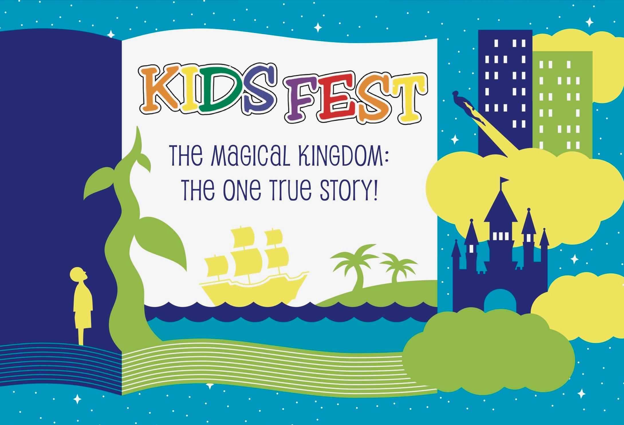 KidsFest_Postcard_F 2.jpg