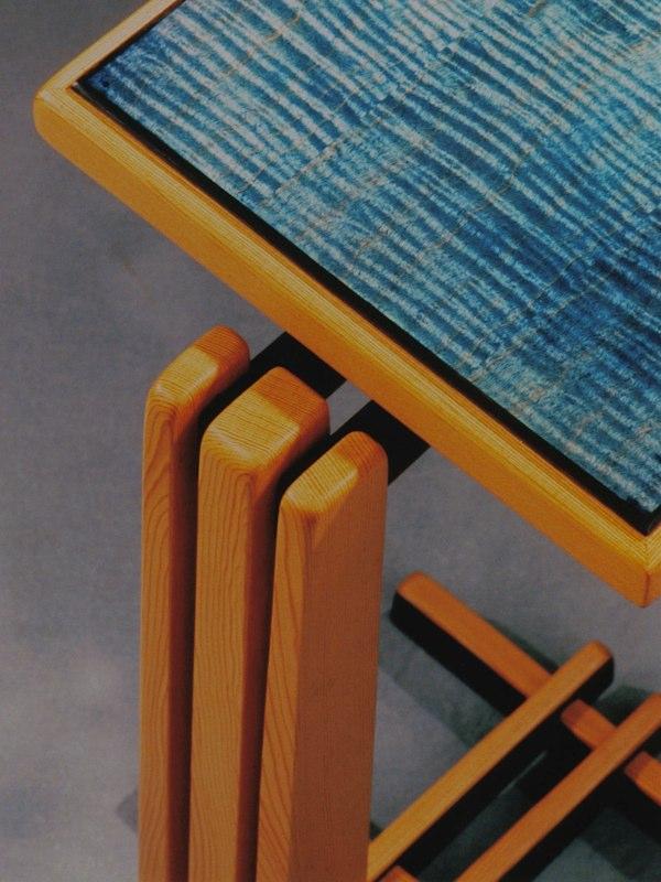 blue table 3.jpg
