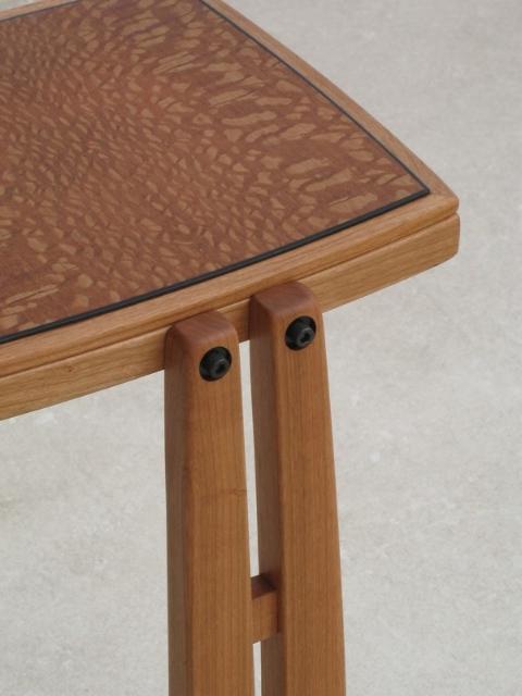 Charlie's table 2.jpg