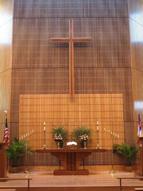 CROWN OF LIFE LUTHERAN CHURCH1.jpg