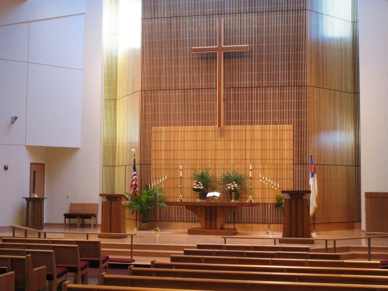 CROWN OF LIFE LUTHERAN CHURCH10.jpg