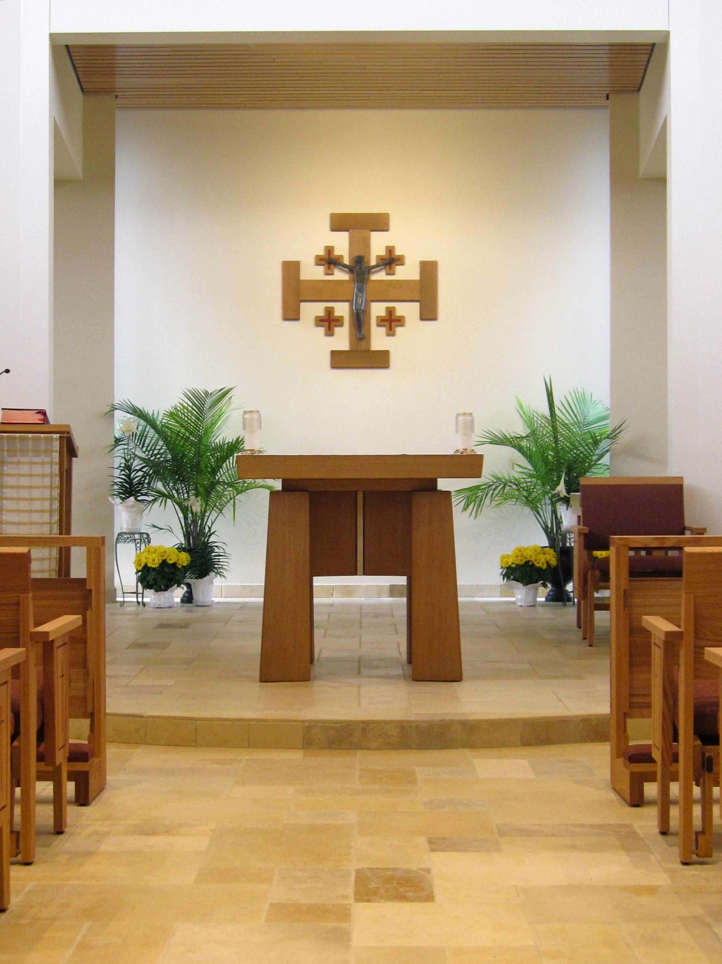 Emmaus Chapel 2.JPG