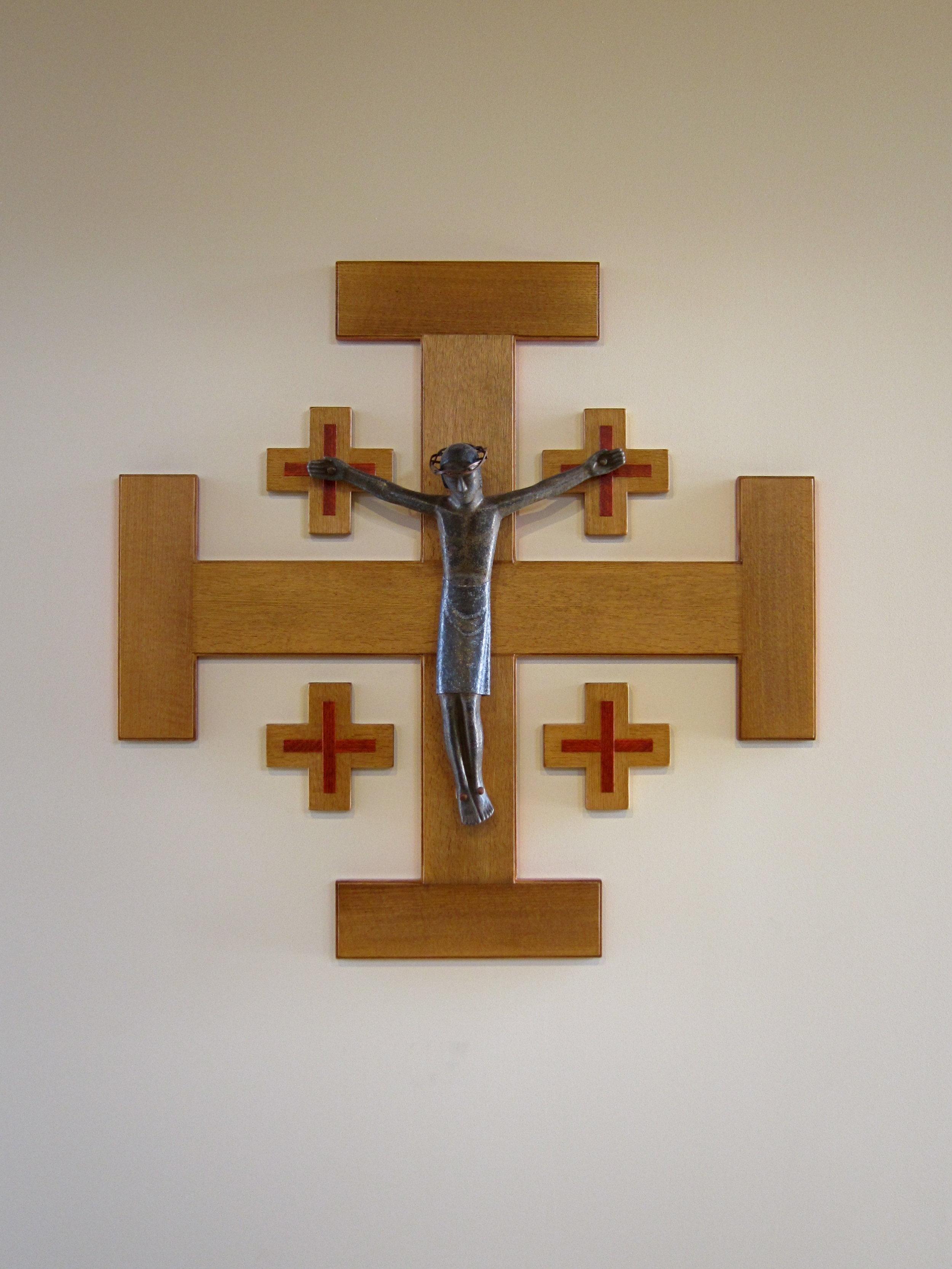 Emmaus Chapel 3.JPG