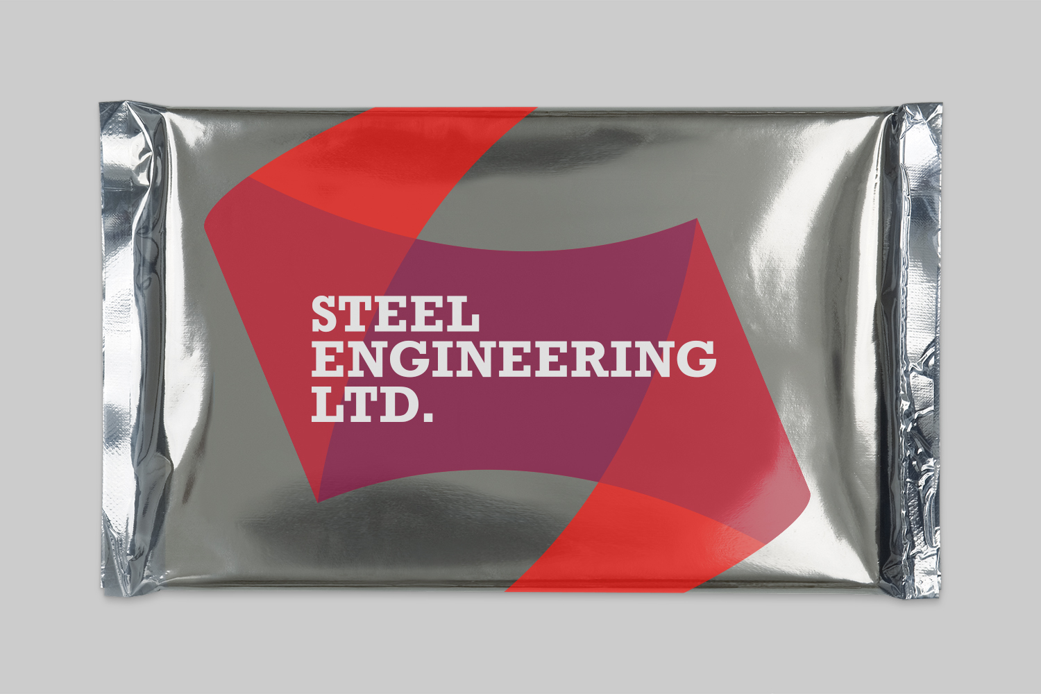 SteelEngineeringLtd_1500x1000_1.jpg