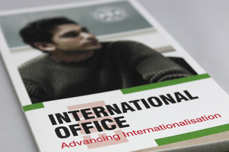 InternationalOffice_1500x1000_1.jpg