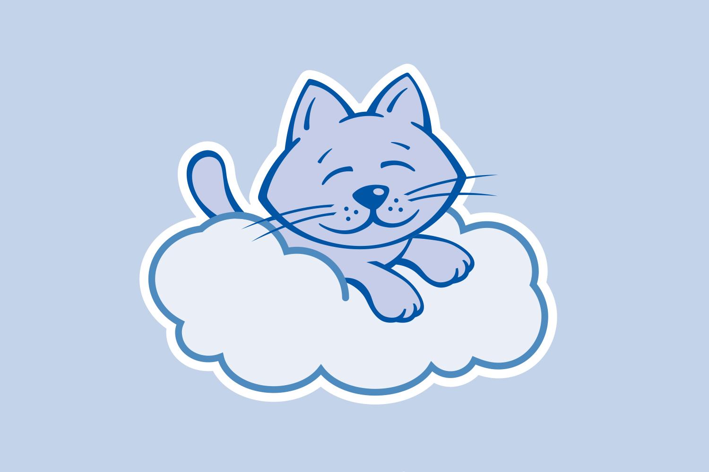 Cloud9Cats_1500x1000_1.jpg