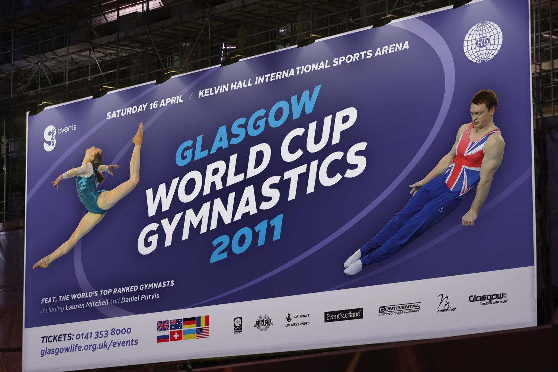 GymnasticsWorldCup_1500x1000_1.jpg