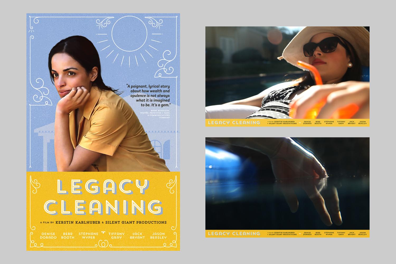 LegacyCleaning_1500x1000_1.jpg