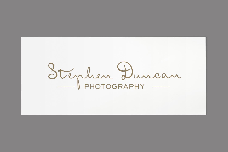 StephenDuncanPhotography_1500x1000_1.jpg