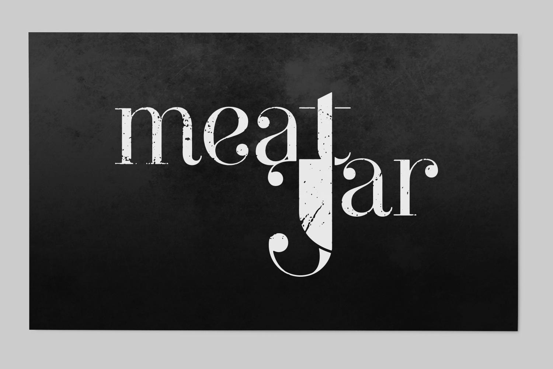 MeatJar_1500x1000_1.jpg