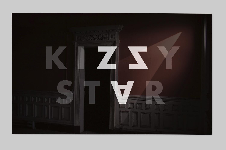 KizzyStar_1500x1000_1.jpg