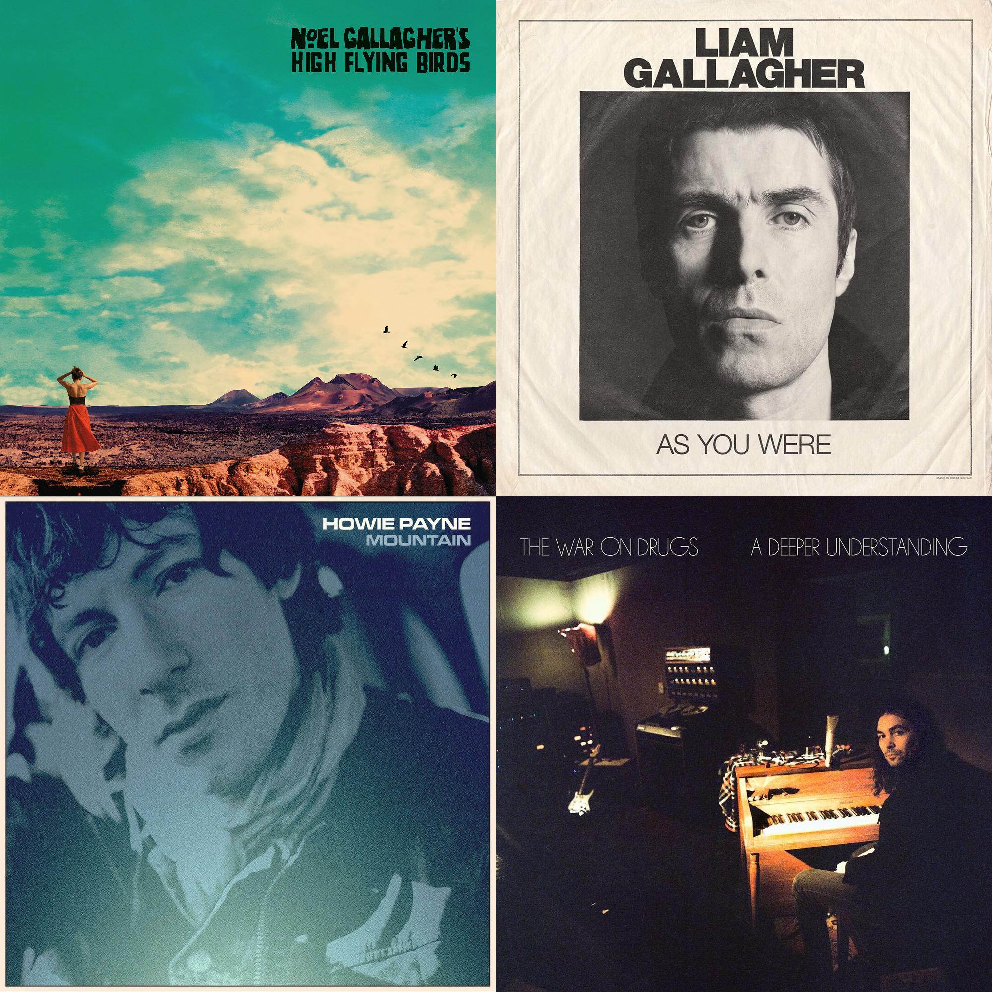albums2017.jpg