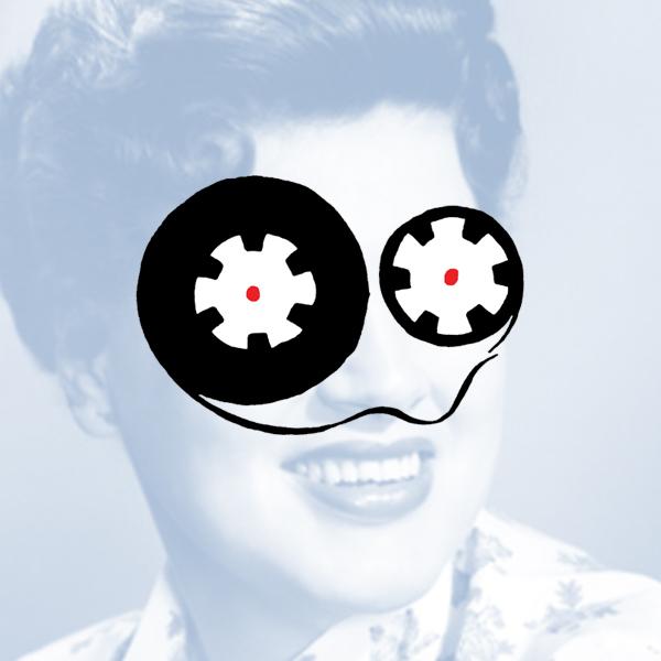 cassetteface-years-1963.jpg