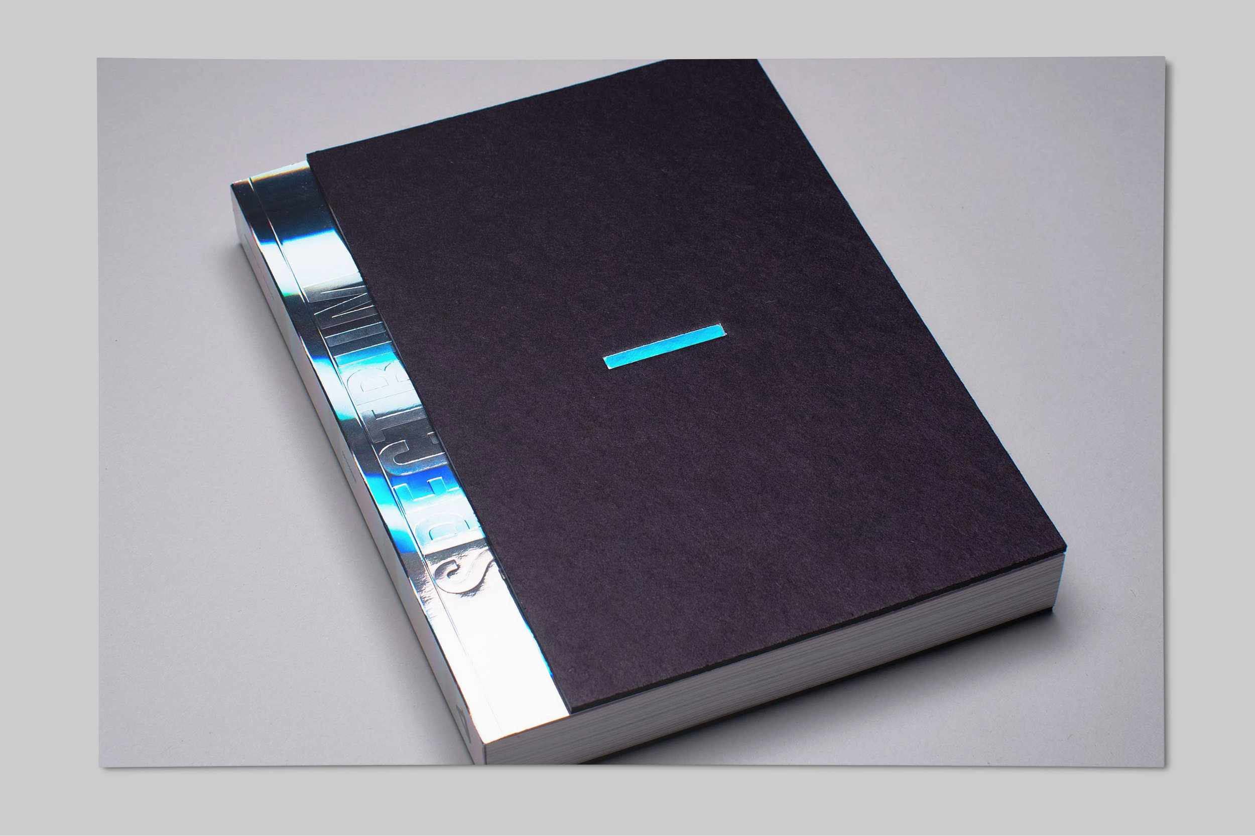 AppDirect Yearbook: Spectrum   Designed with Ben Domanico, Alex Capasso, Carolyn Cuykendall, and Joe Mayo