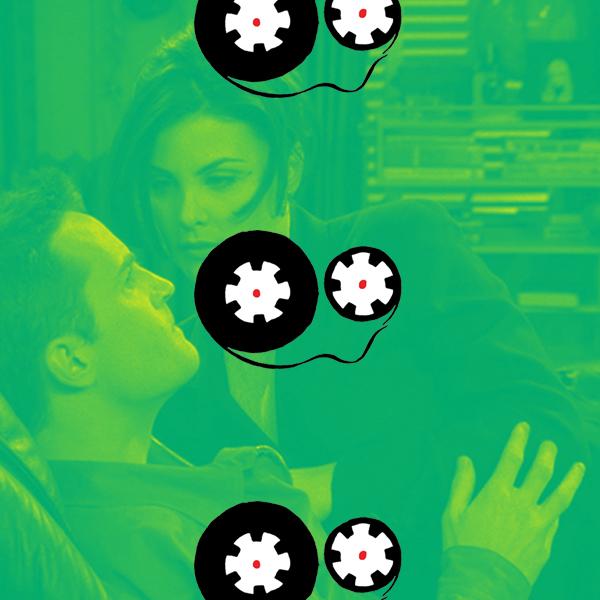 cassetteface-thirdact3.jpg