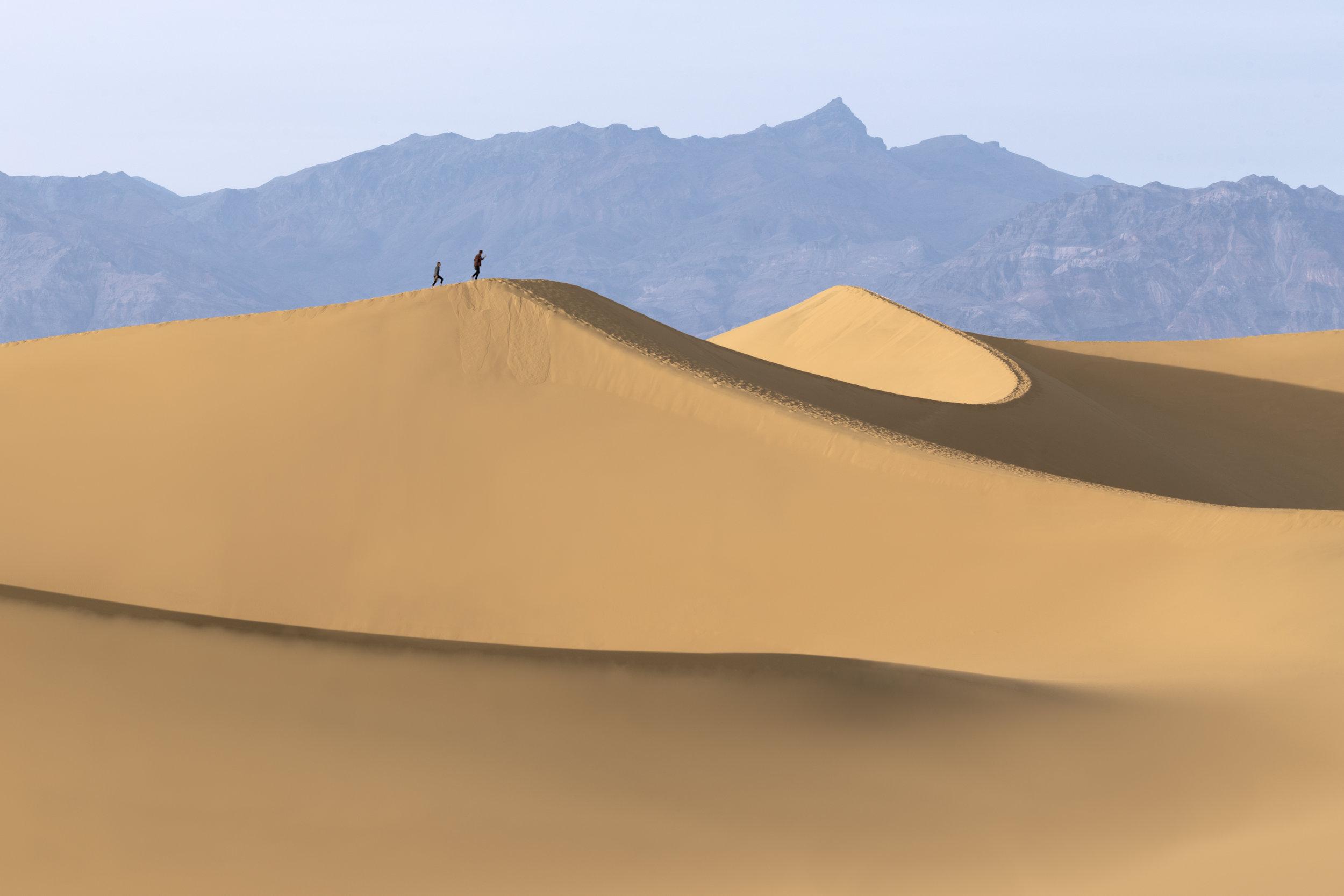 deathvalley-mesquitesanddunes1.jpg