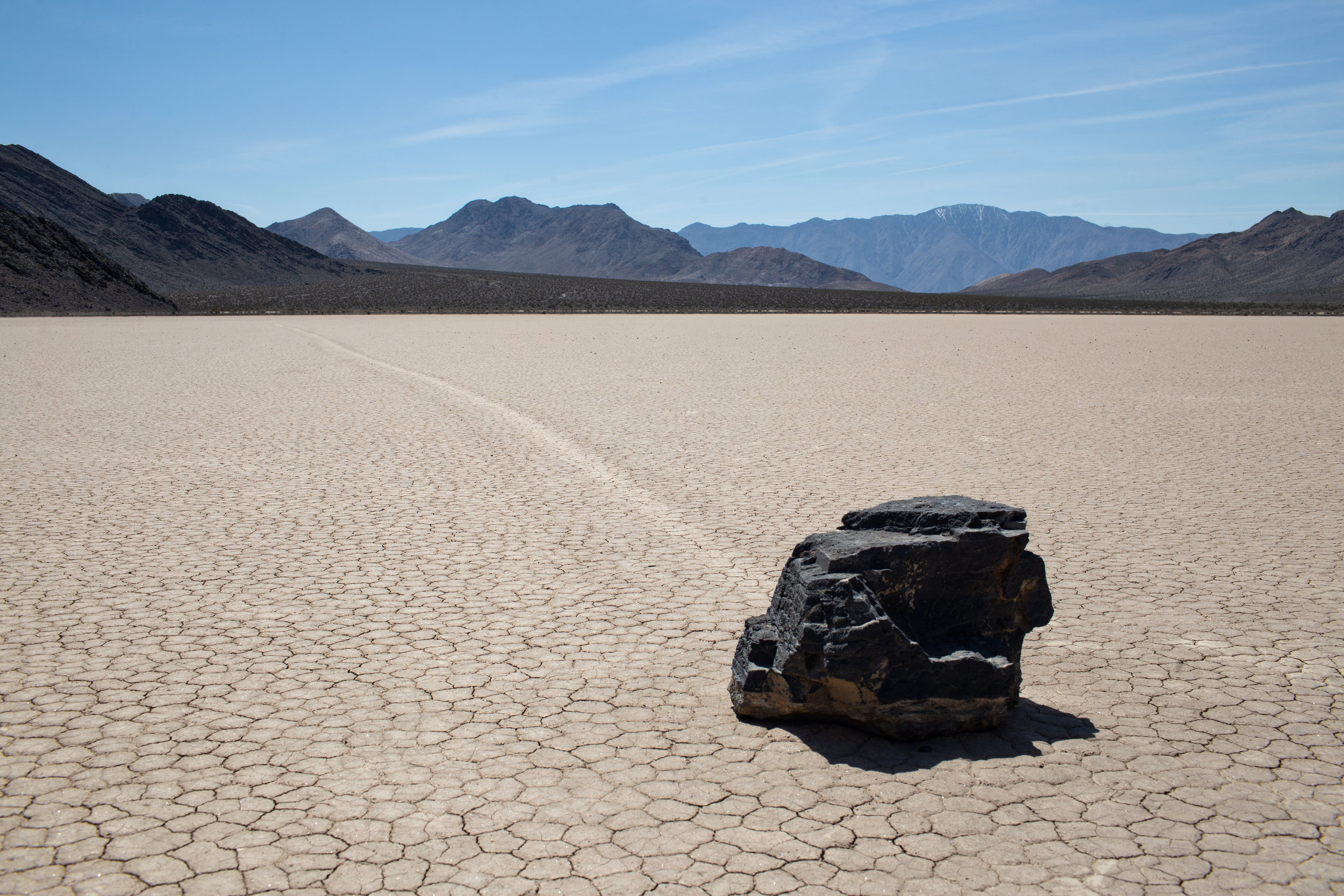 deathvalley-racetrack1.jpg