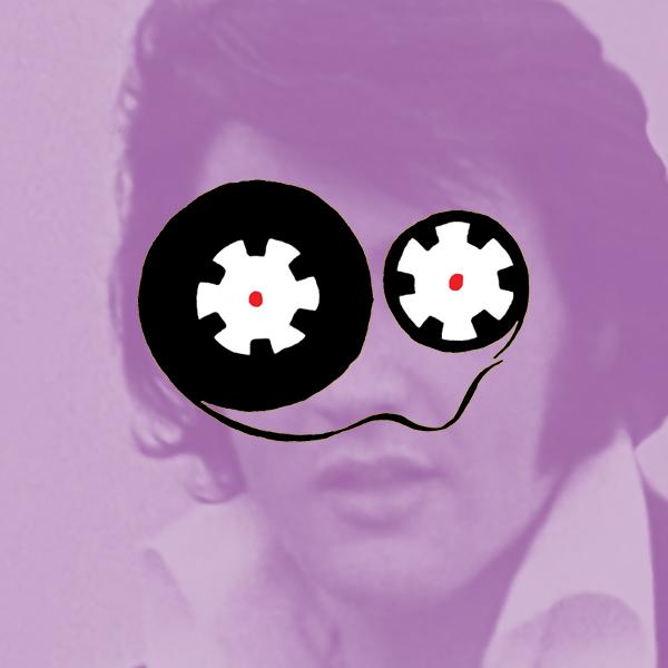 cassetteface-years-1977.jpg