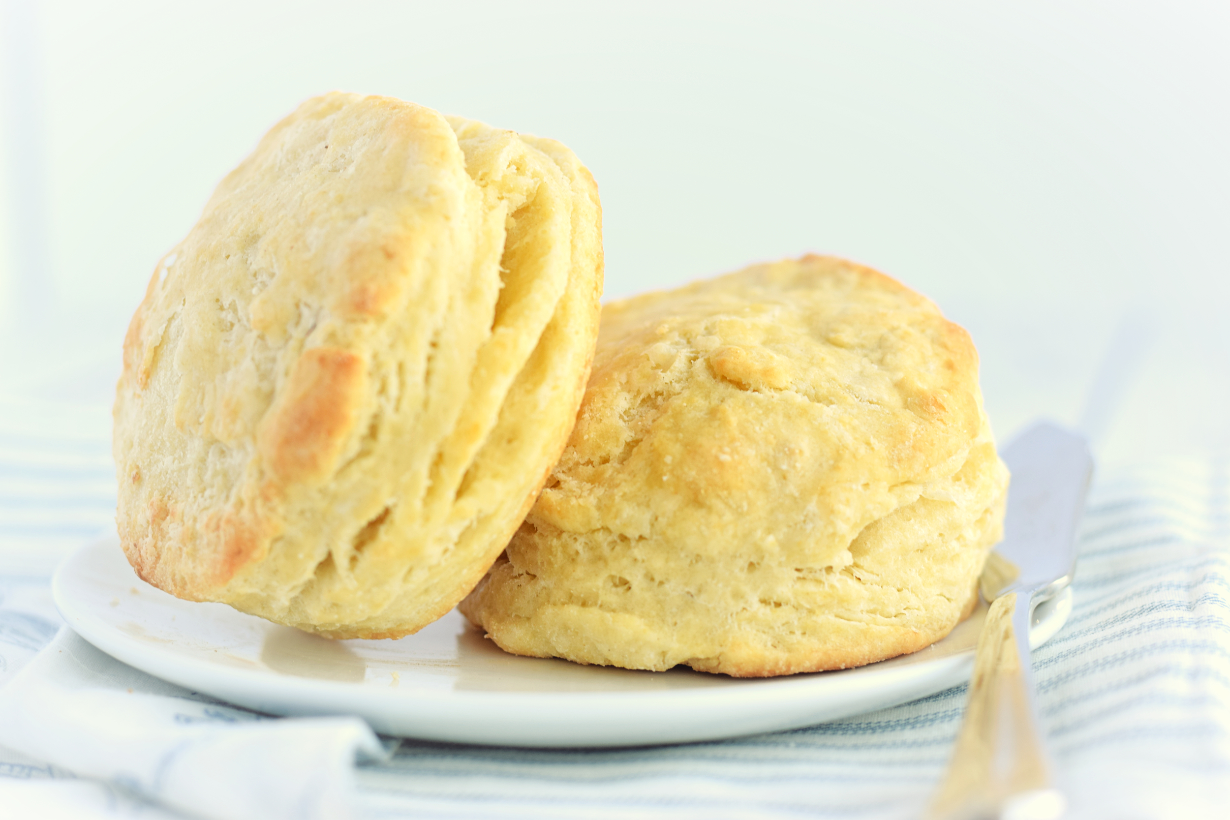 plain scone recipe