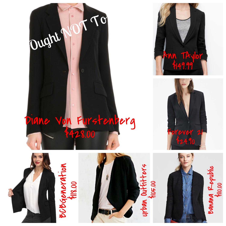 single breasted black blazers.jpg
