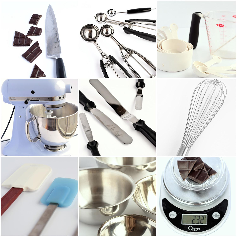 top kitchen tools