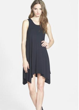 Glamorous tank dress