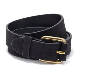 Forever 21 black belt