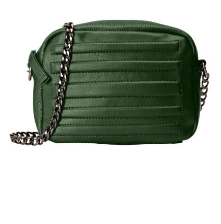 Gwen Stefani Small Crossbody Bag