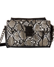 French Connection small cross body bag