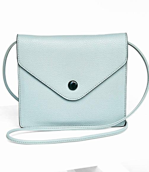 Urban Outfitters mini crossbody bag