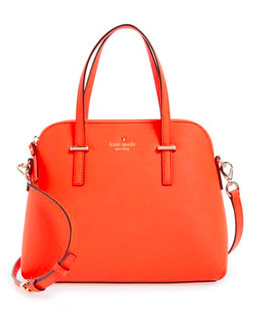 Kate Spade small satchel