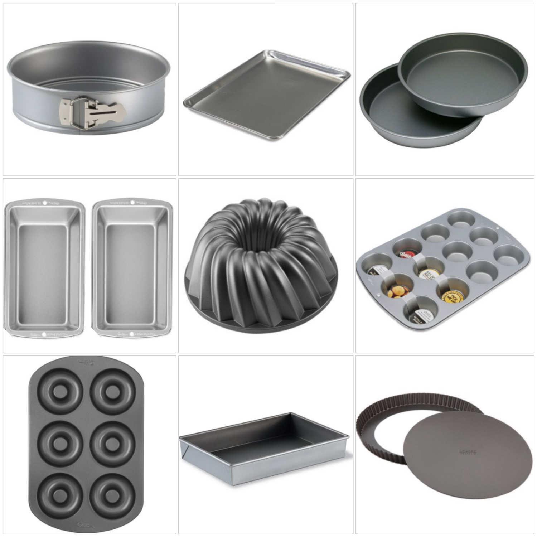 My Top 10 Bakeware Essentials   trufflesandtrends.com.jpg