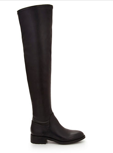 Sam Edelman tall leather boots