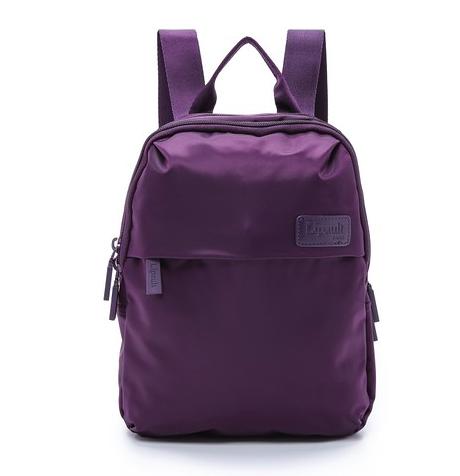 Lipault Paris mini backpack
