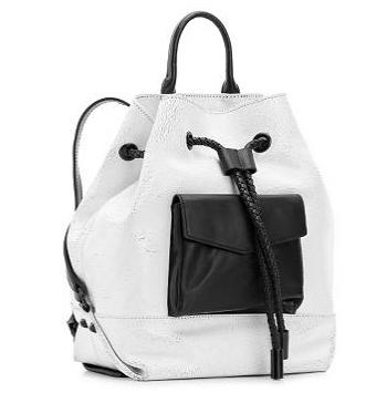 LAMB small backpack